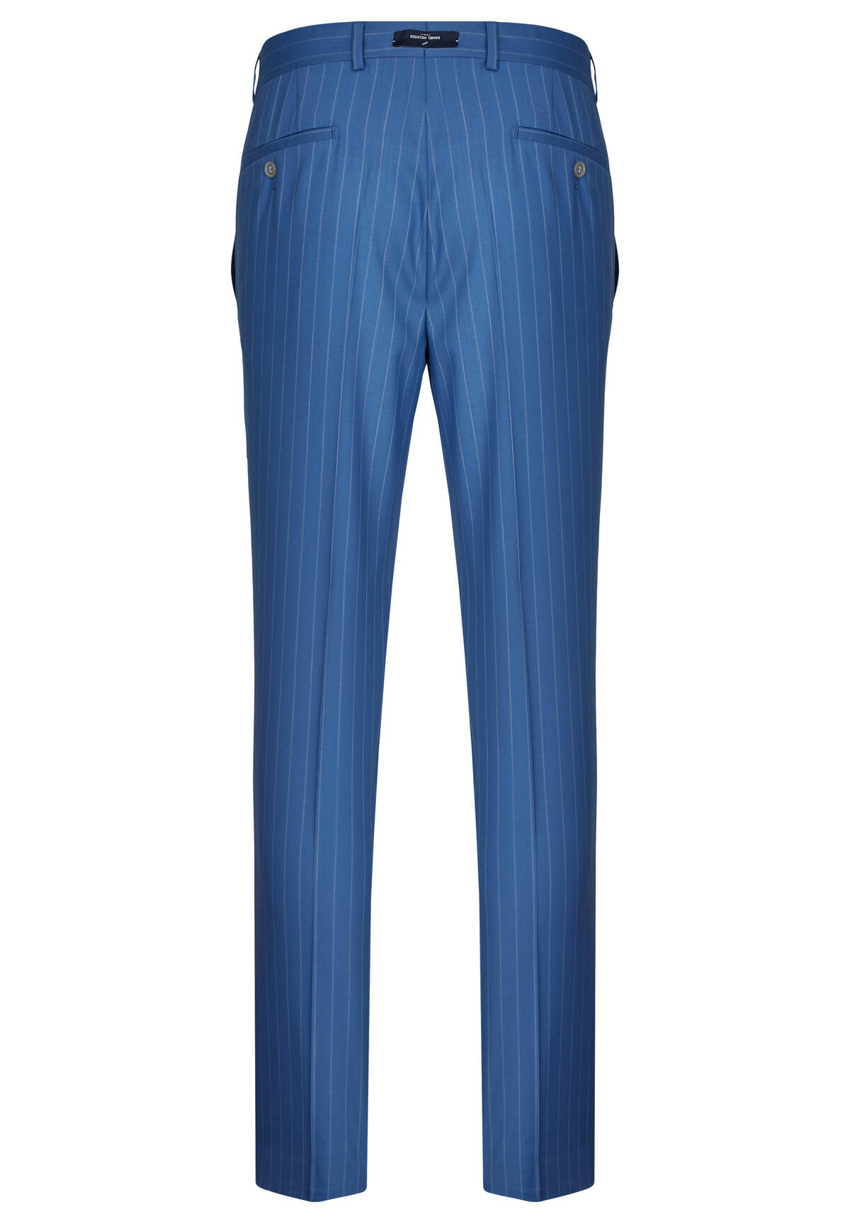 Pantalon de costume /