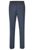 Elegante Anzug-Hose