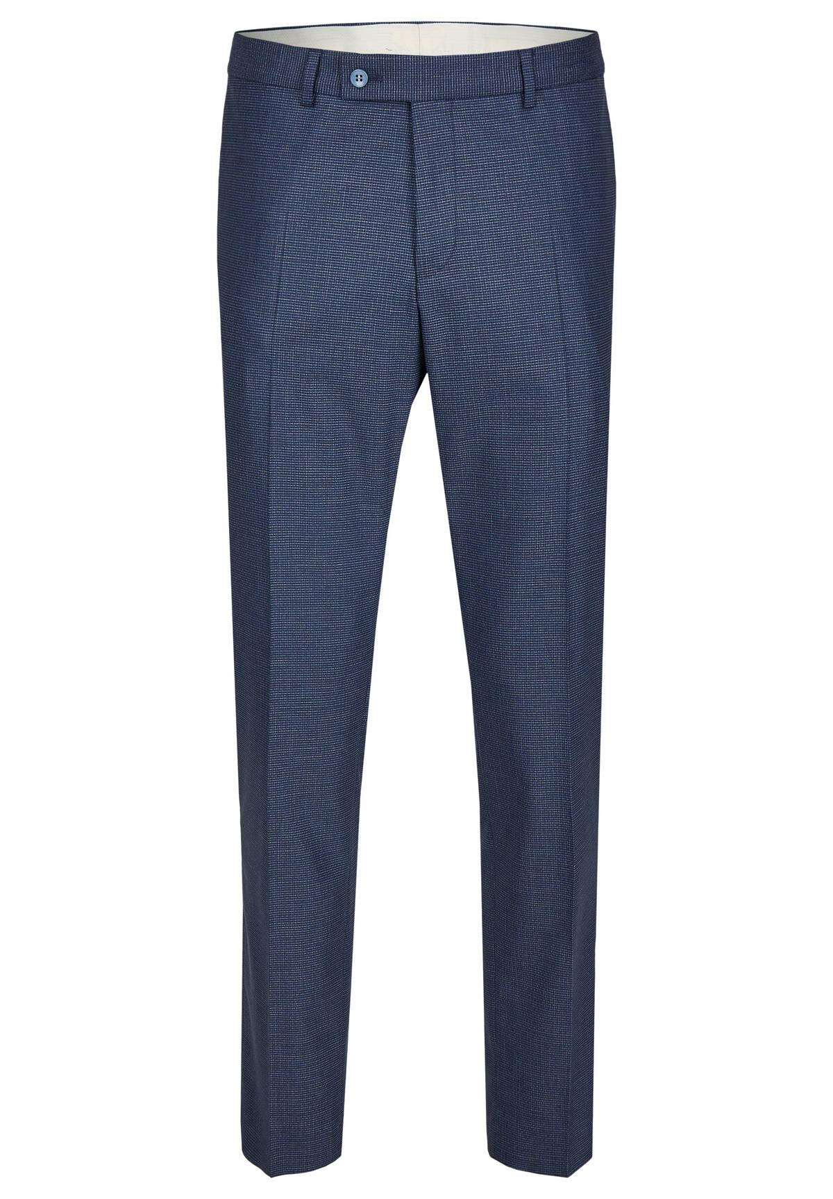 DH-XTENSION Pantalon de costume /