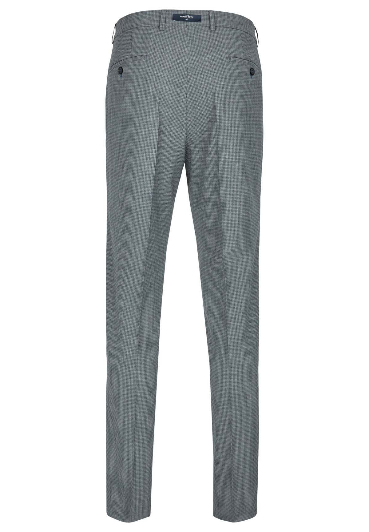 DH-XTENSION Modern Fit Anzug Hose / DH-XTENSION Modern Fit Anzug Hose