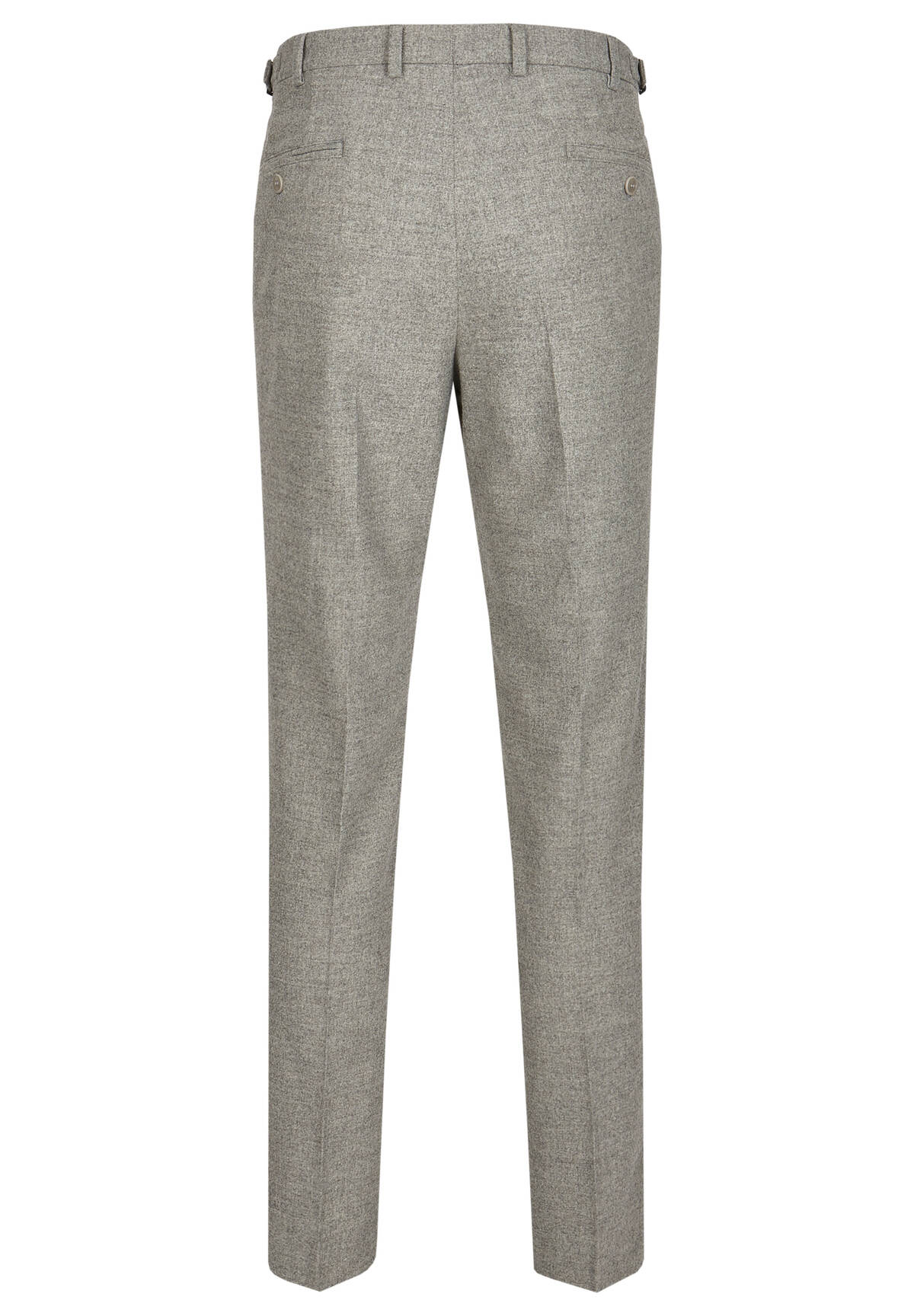 Pantalon de costume coupe SHAPE /