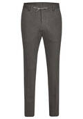 Pantalon de costume DH XTENSION