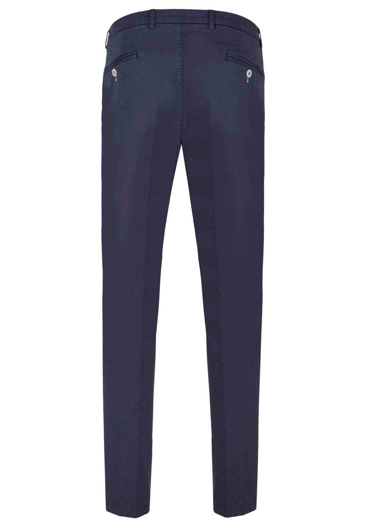 Pantalon ville /