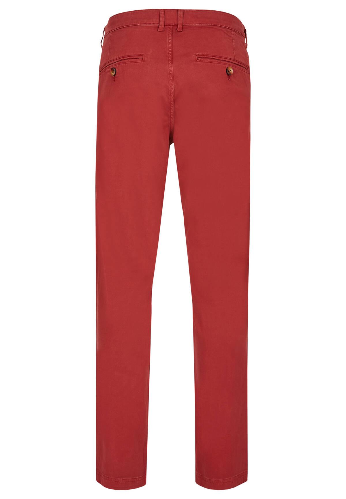 Pantalon Chino /