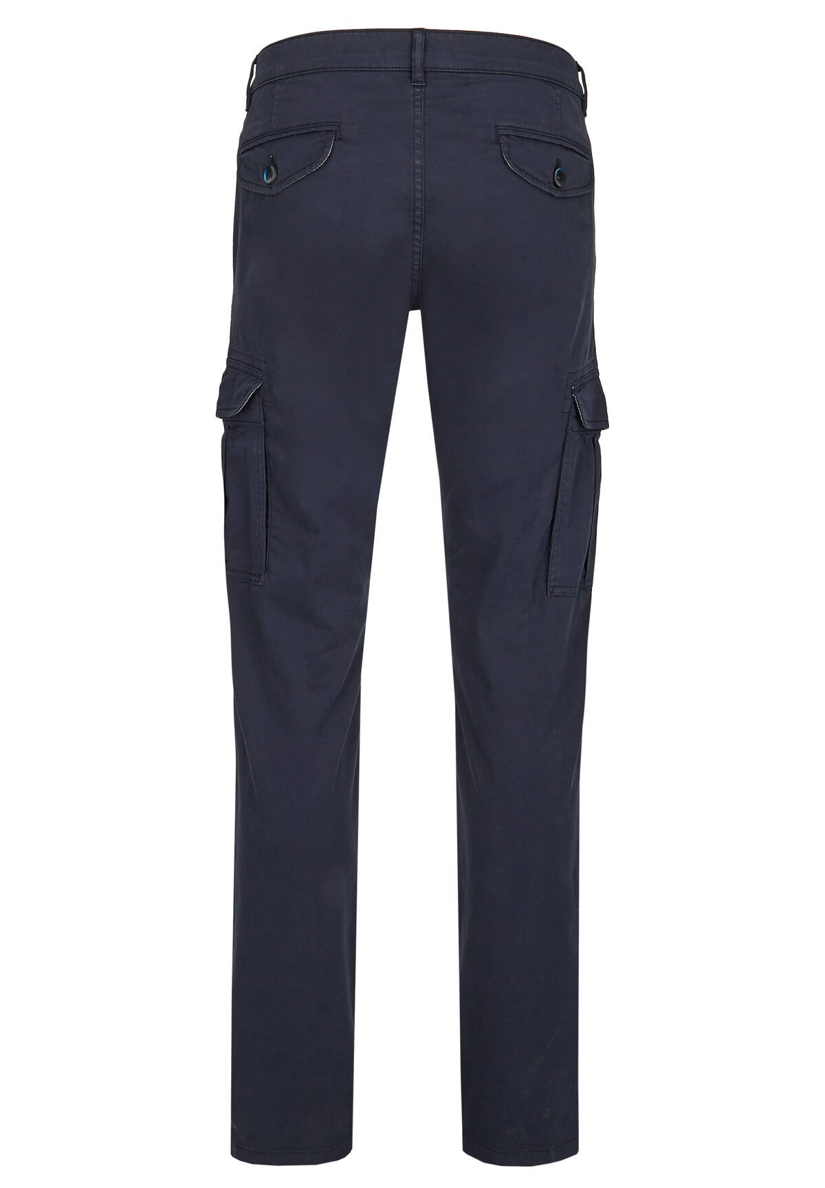 Shape-Fit Cargo / TROUSERS CHINO
