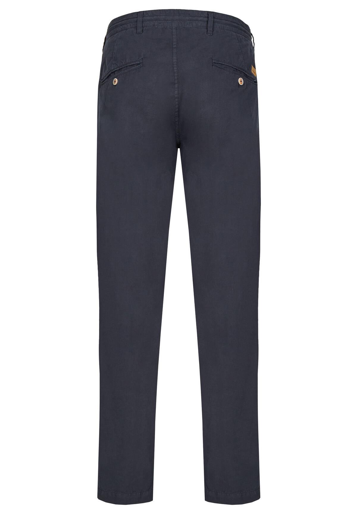 Pantalon façon Chino /