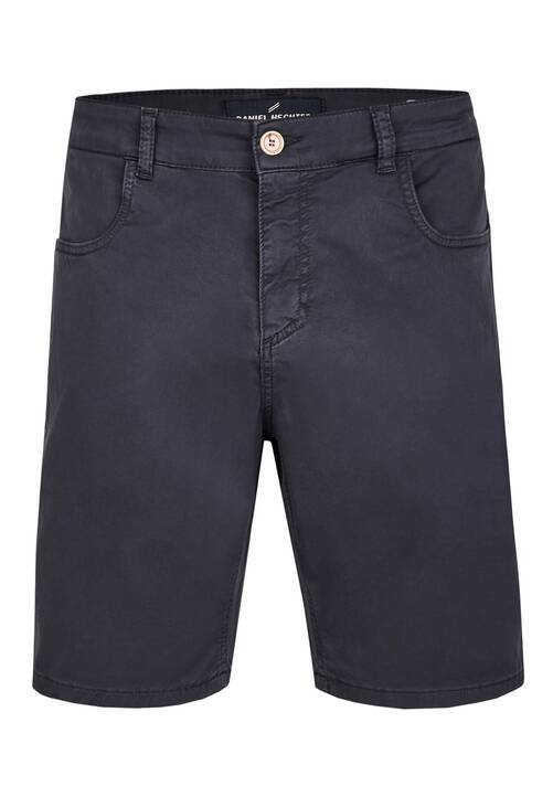 BERMUDA TOM, midnight blue