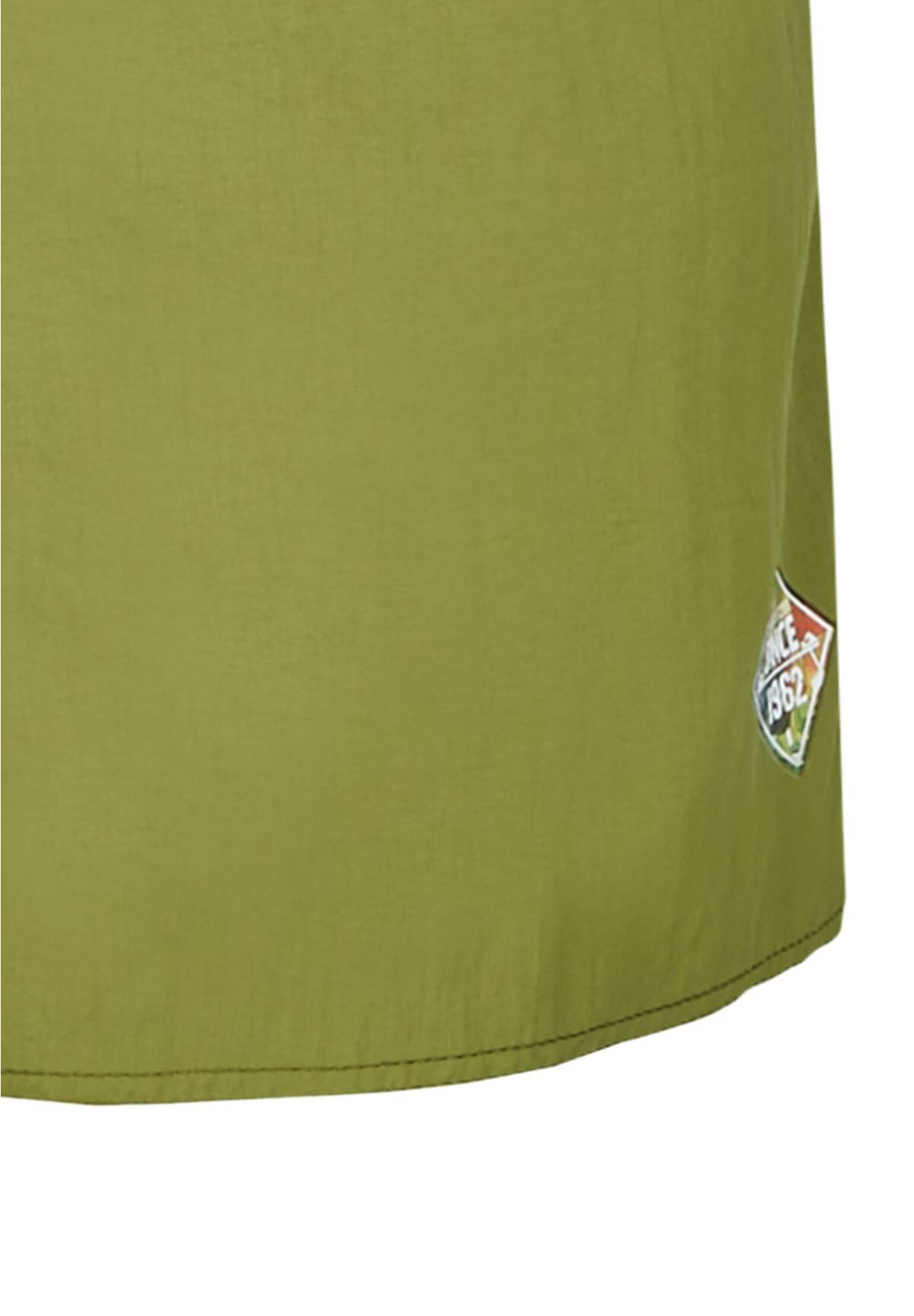 Badehose aus hochwertigem Dry Fit Material / BADESHORT GARIBALDI