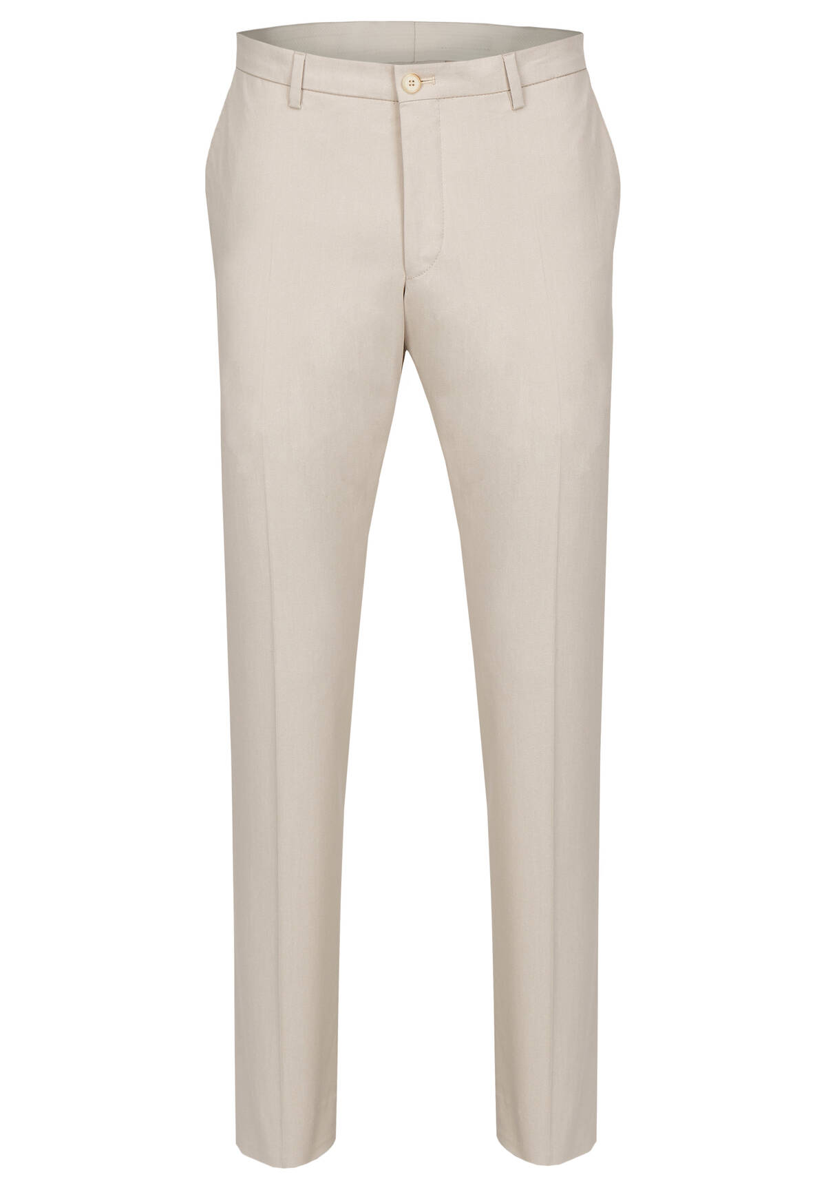 DH-XTENSION Pantalon de costume /