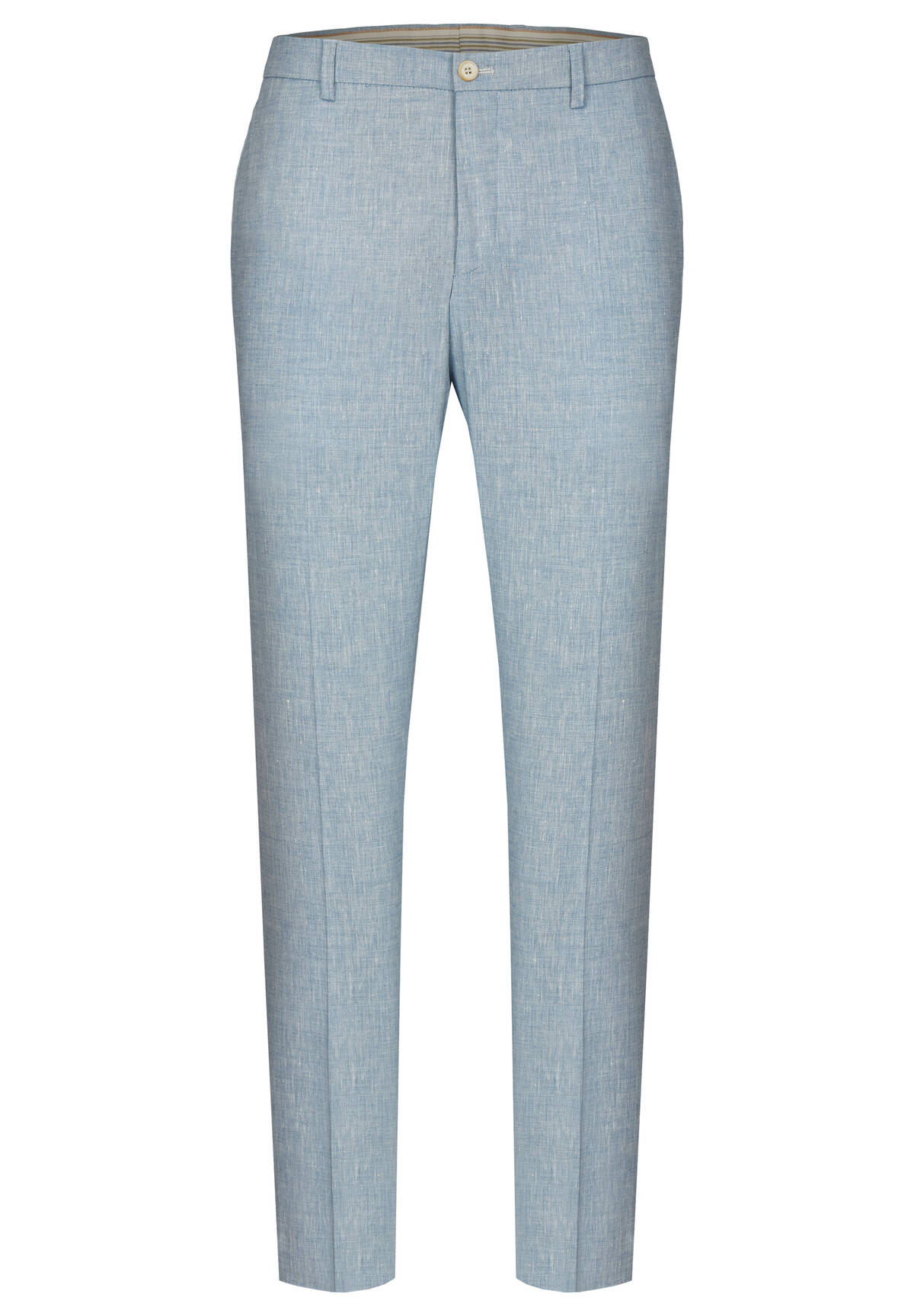 XTENSION Anzug-Hose / TROUSERS DH-XTENSION