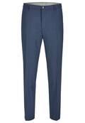Pantalon de costume DH2O