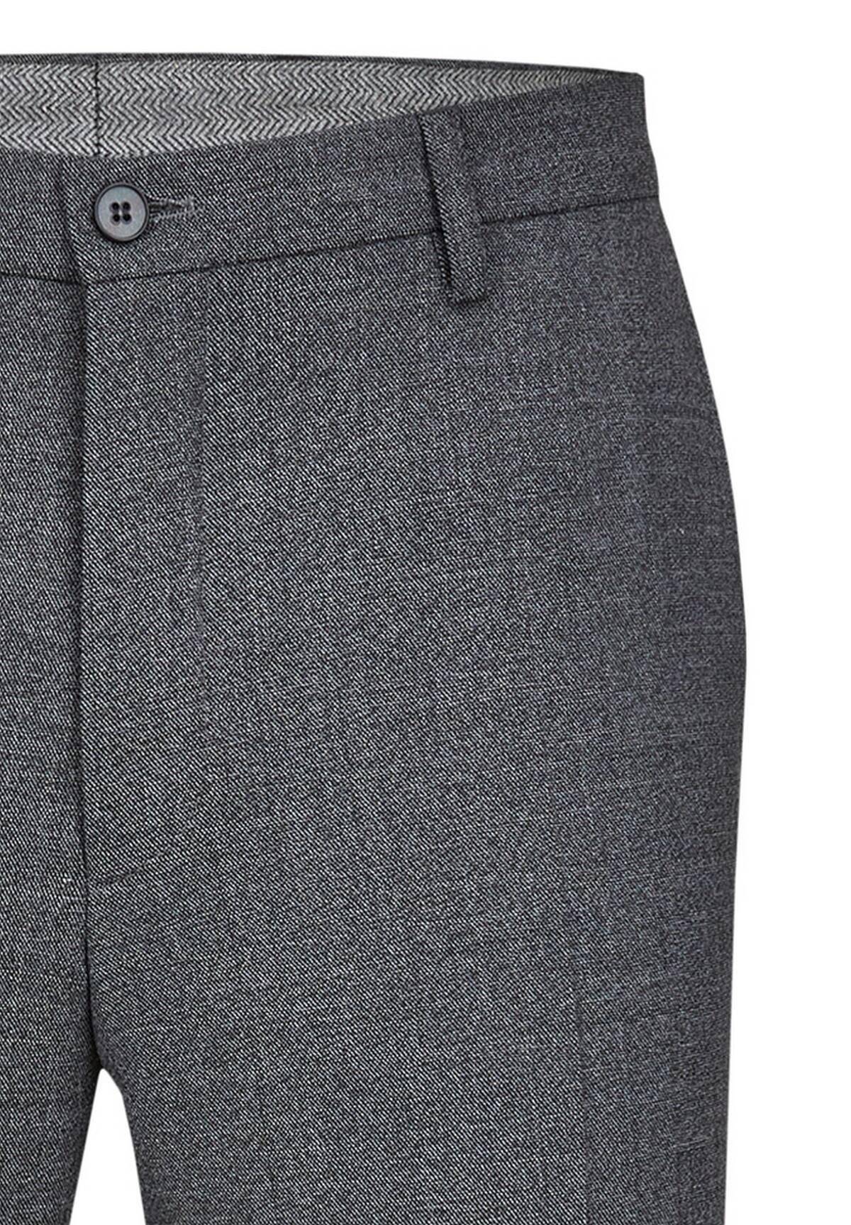 Pantalon de costume DH2O /