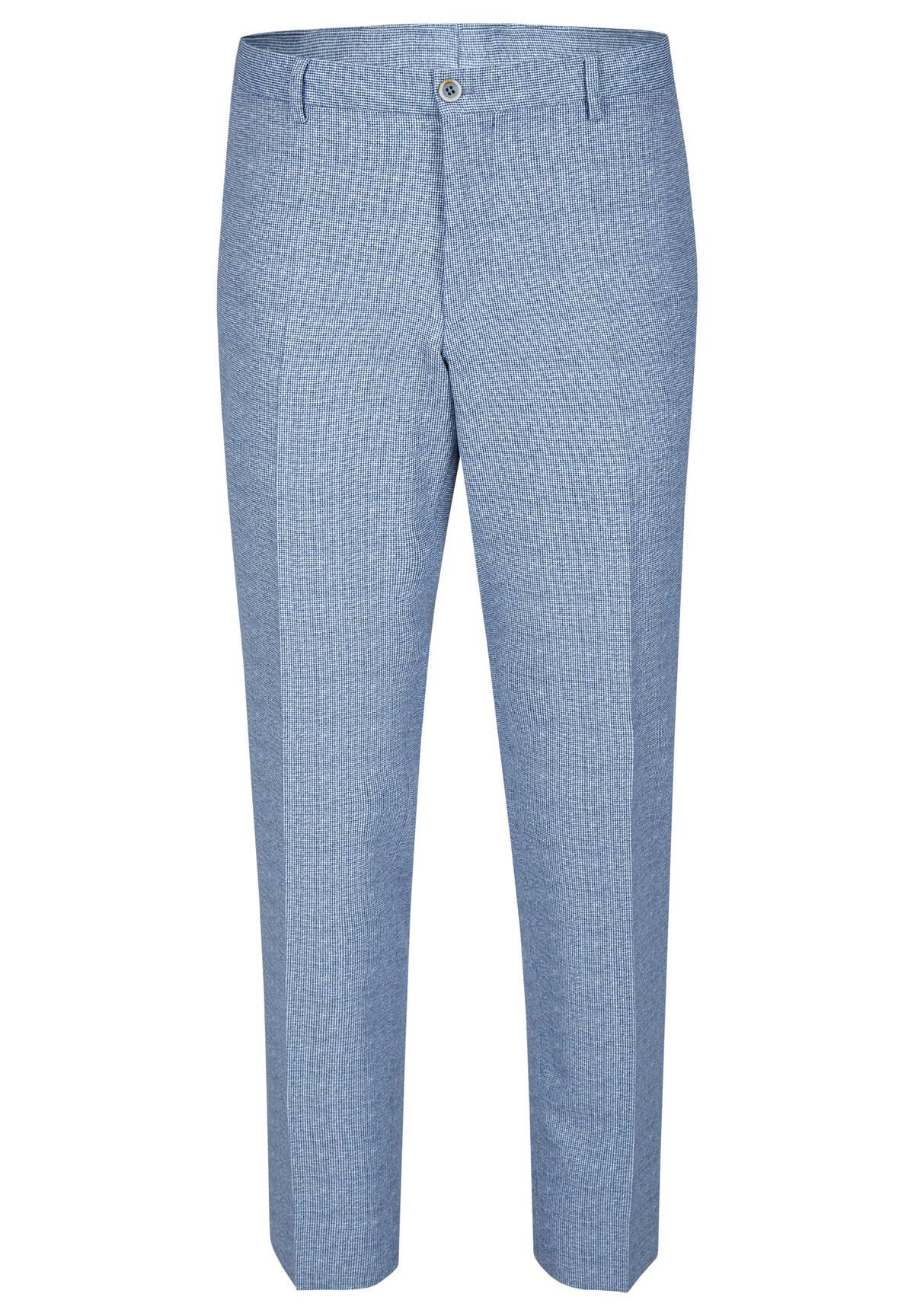 Pantalon de ostume DH XTENSION /