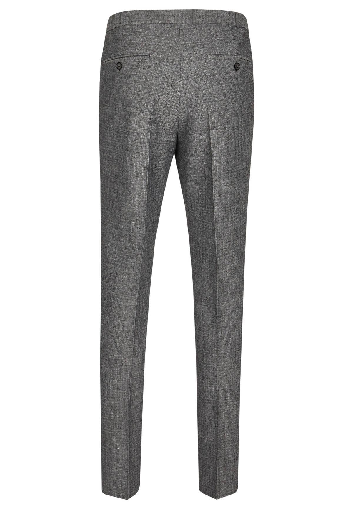 Pantalon de costume DH XTENSION /