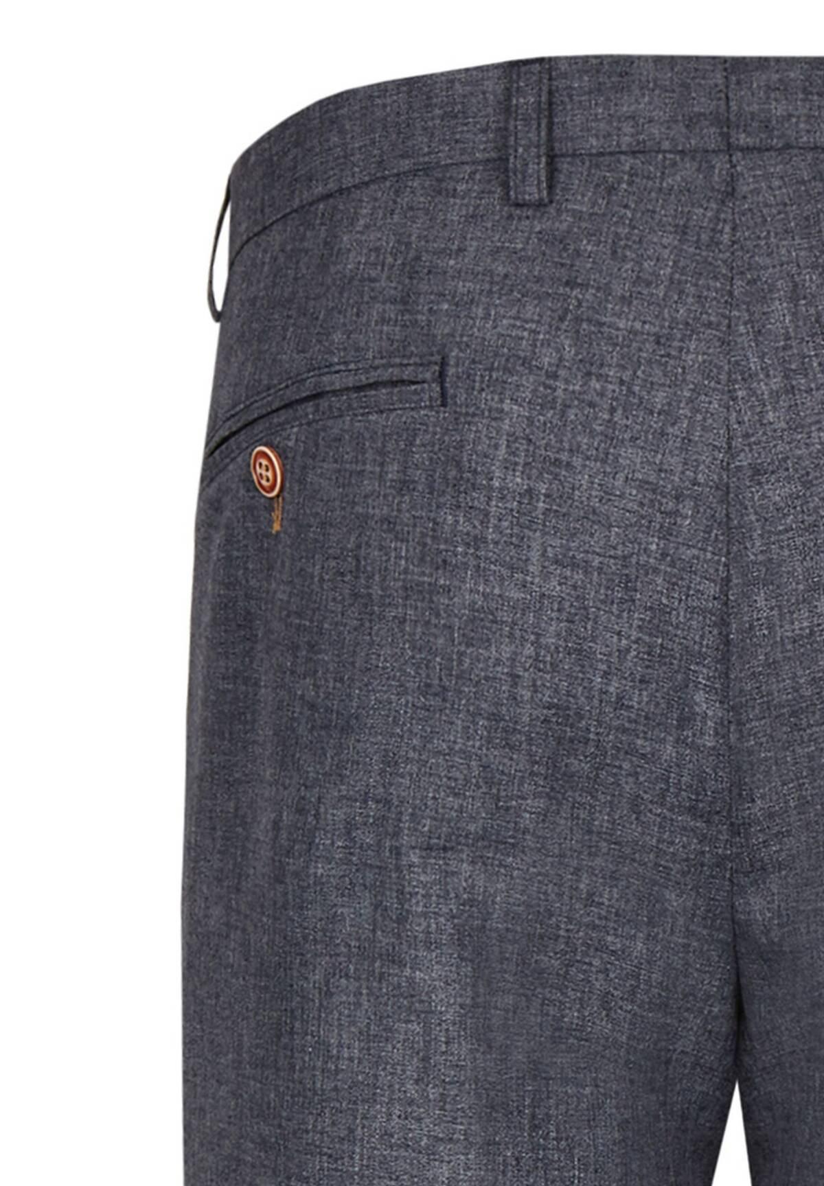 Pantalon shape /