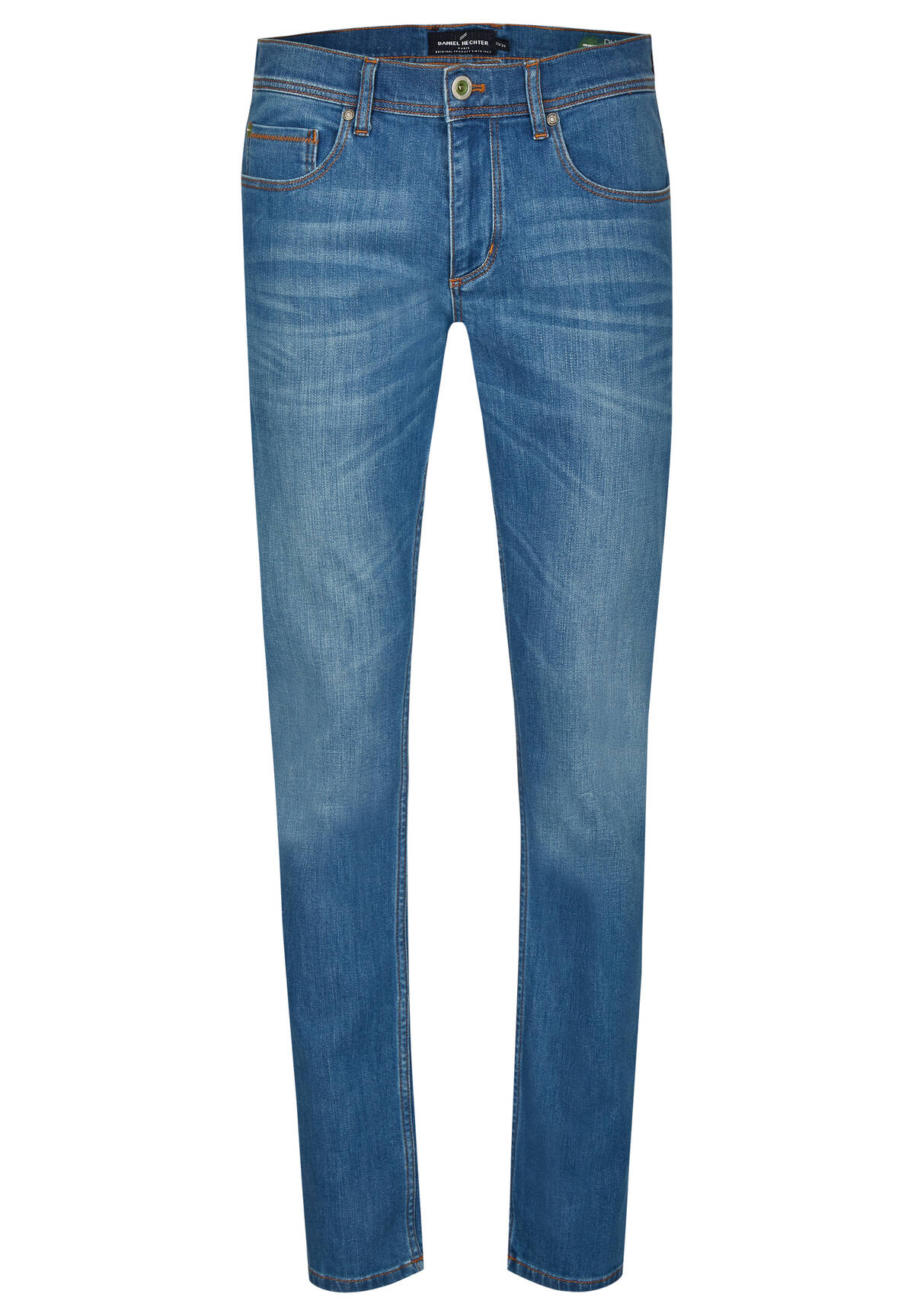 DH ECO Jeans / JEANS