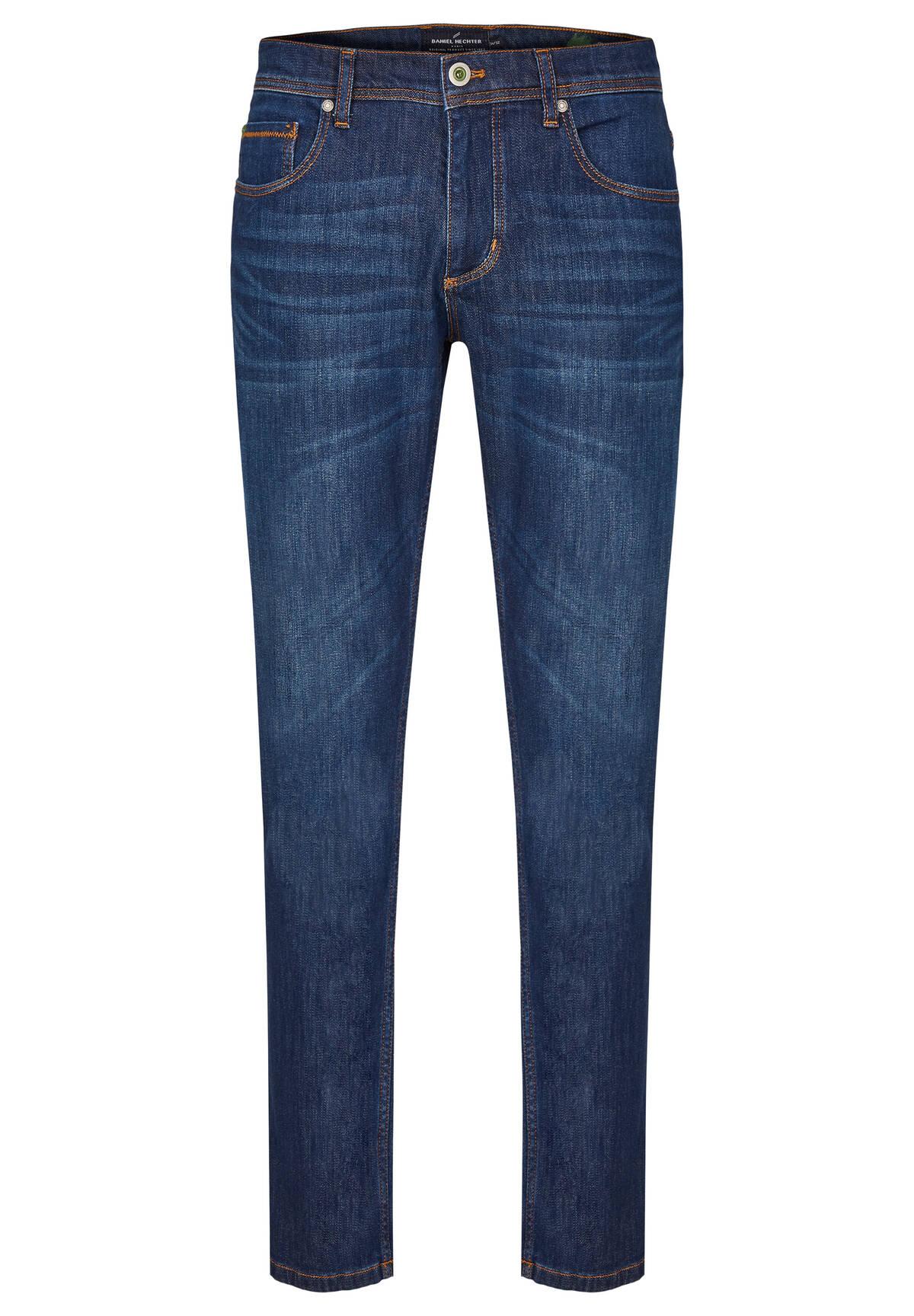 DH-ECO Jean 5 poches /