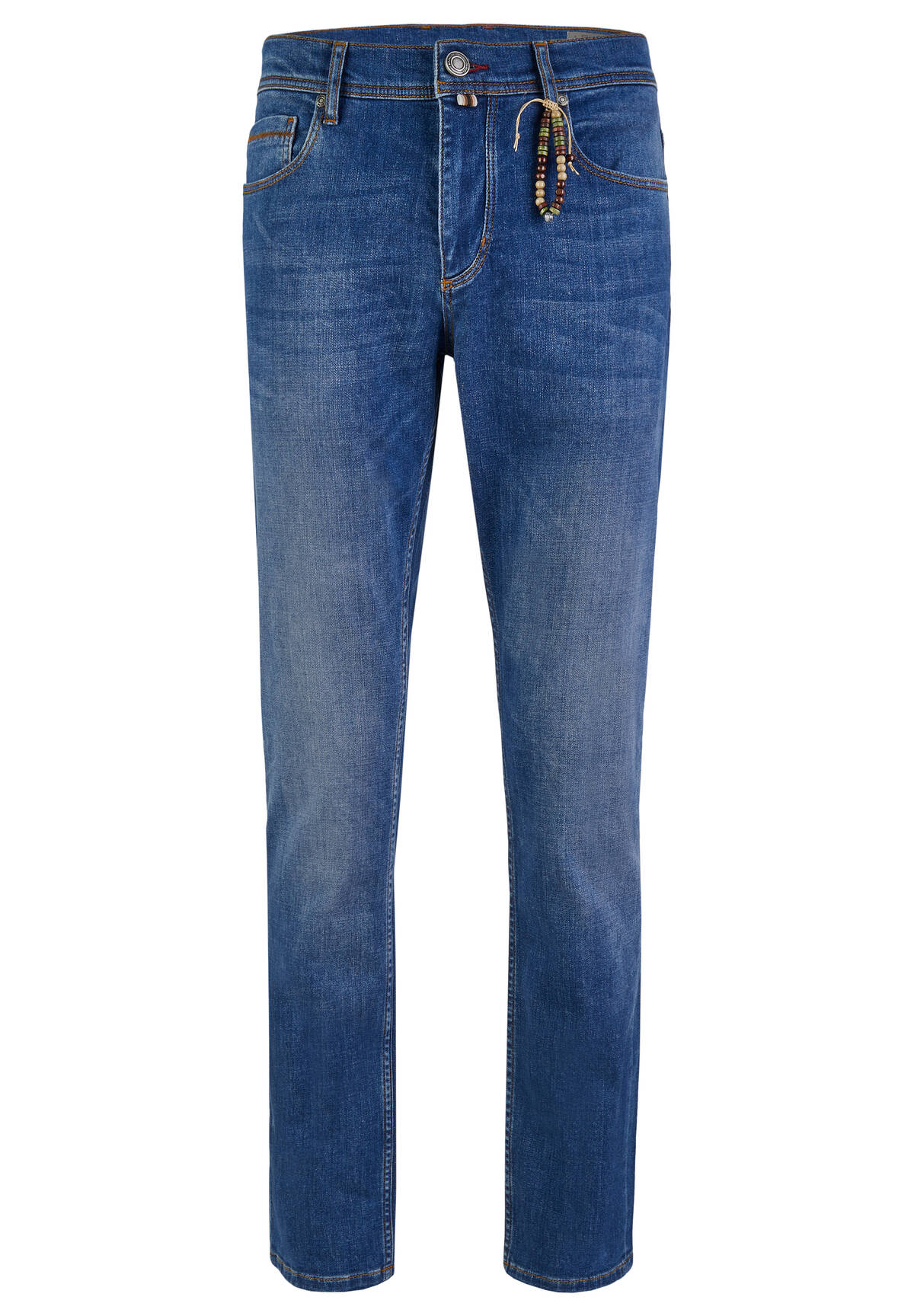 Jeans Straight Fit / JEANS