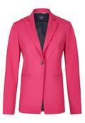Manteau de tailleur longue