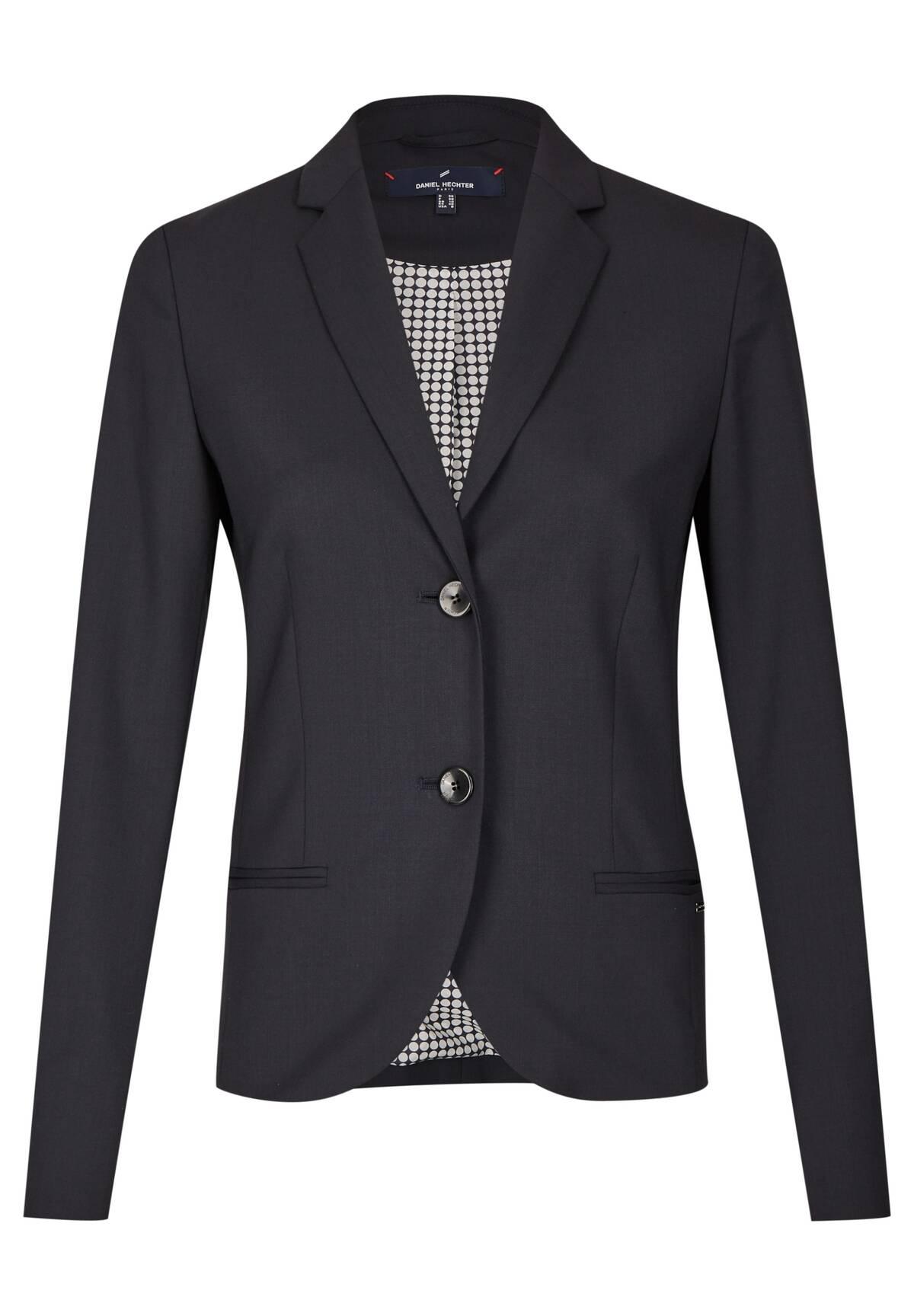 Manteau de tailleur /