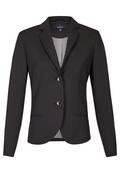 Manteau de tailleur