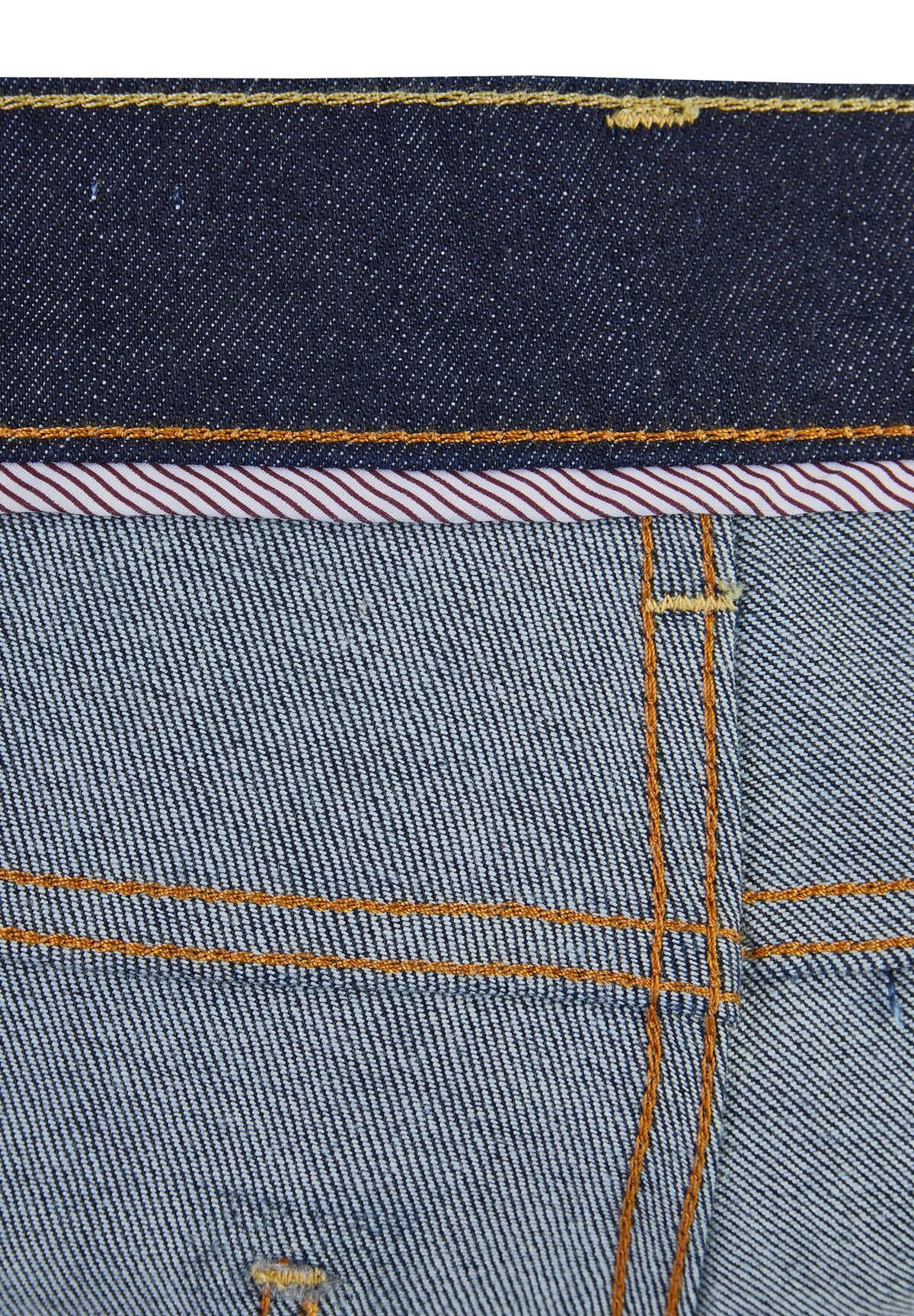 DH Xtension Jeans /