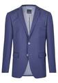 JACKET NOS NEW, dark blue