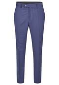 Mix & Match Anzug Hose 100112 Modern Fit