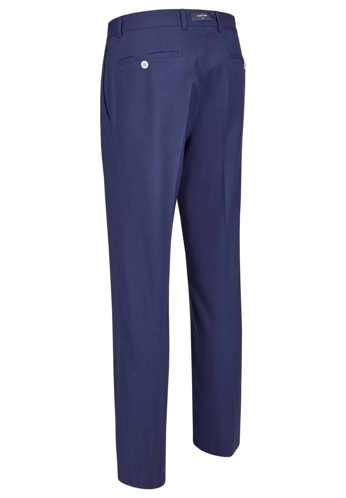 Pantalon MODERNE /
