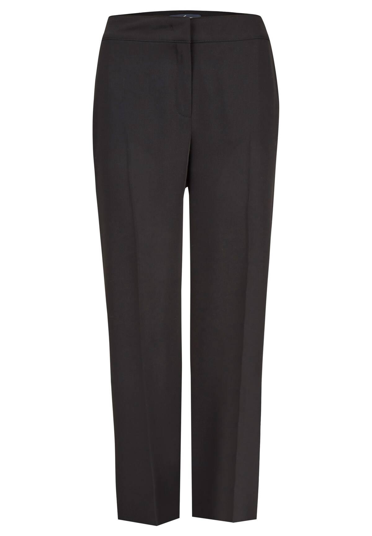 Pantalon large et fluide /