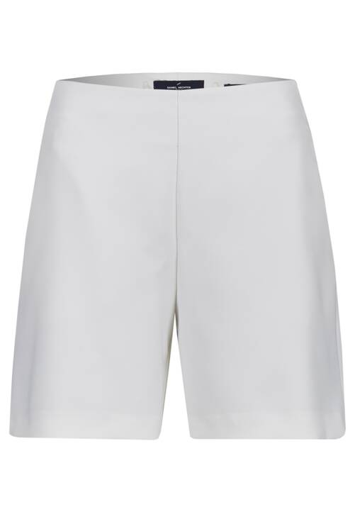 Shorts, offwhite