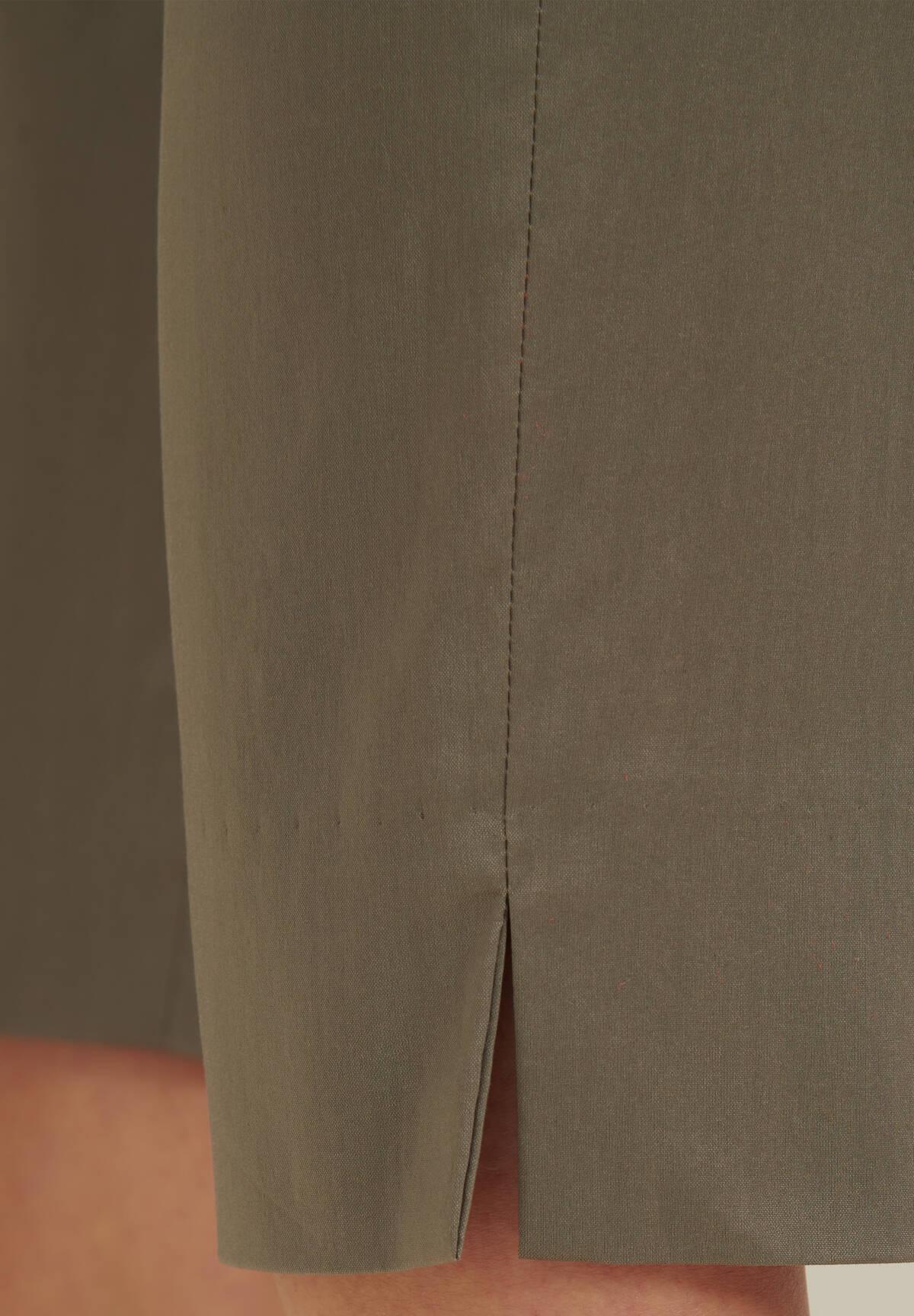 Pantalon 4/5eme /