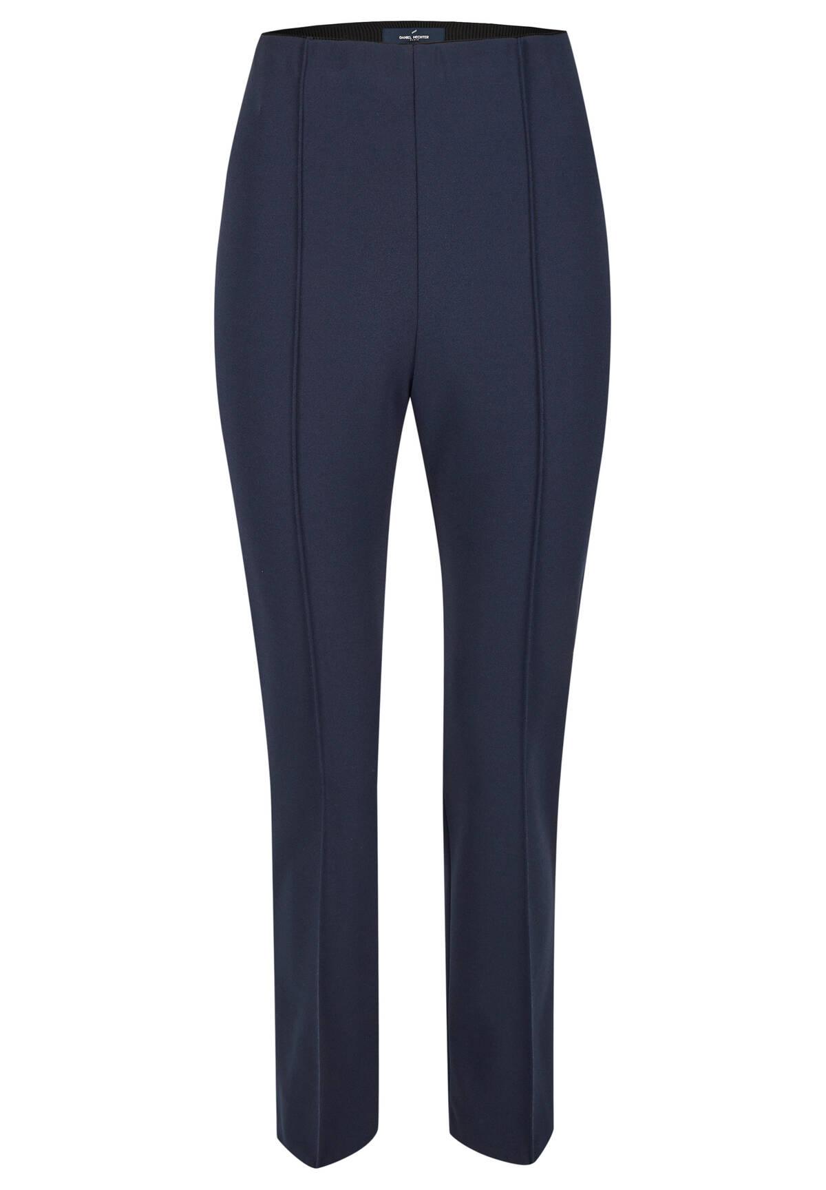 Pantalon slim /