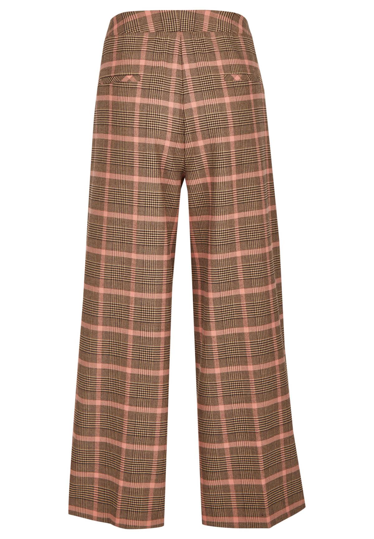 Pantalon court /