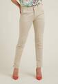 Cargo Pants, antique white