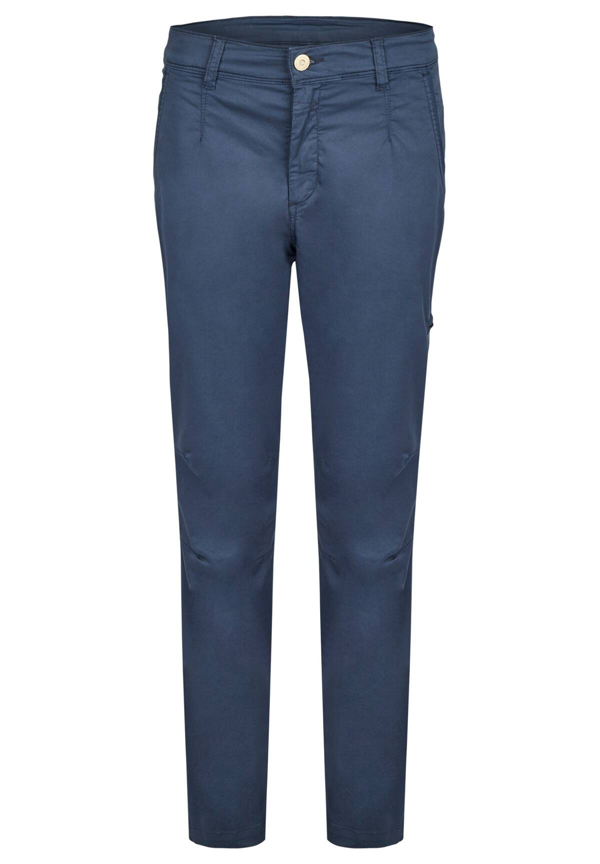 Sportive Hose / Cargo Pants