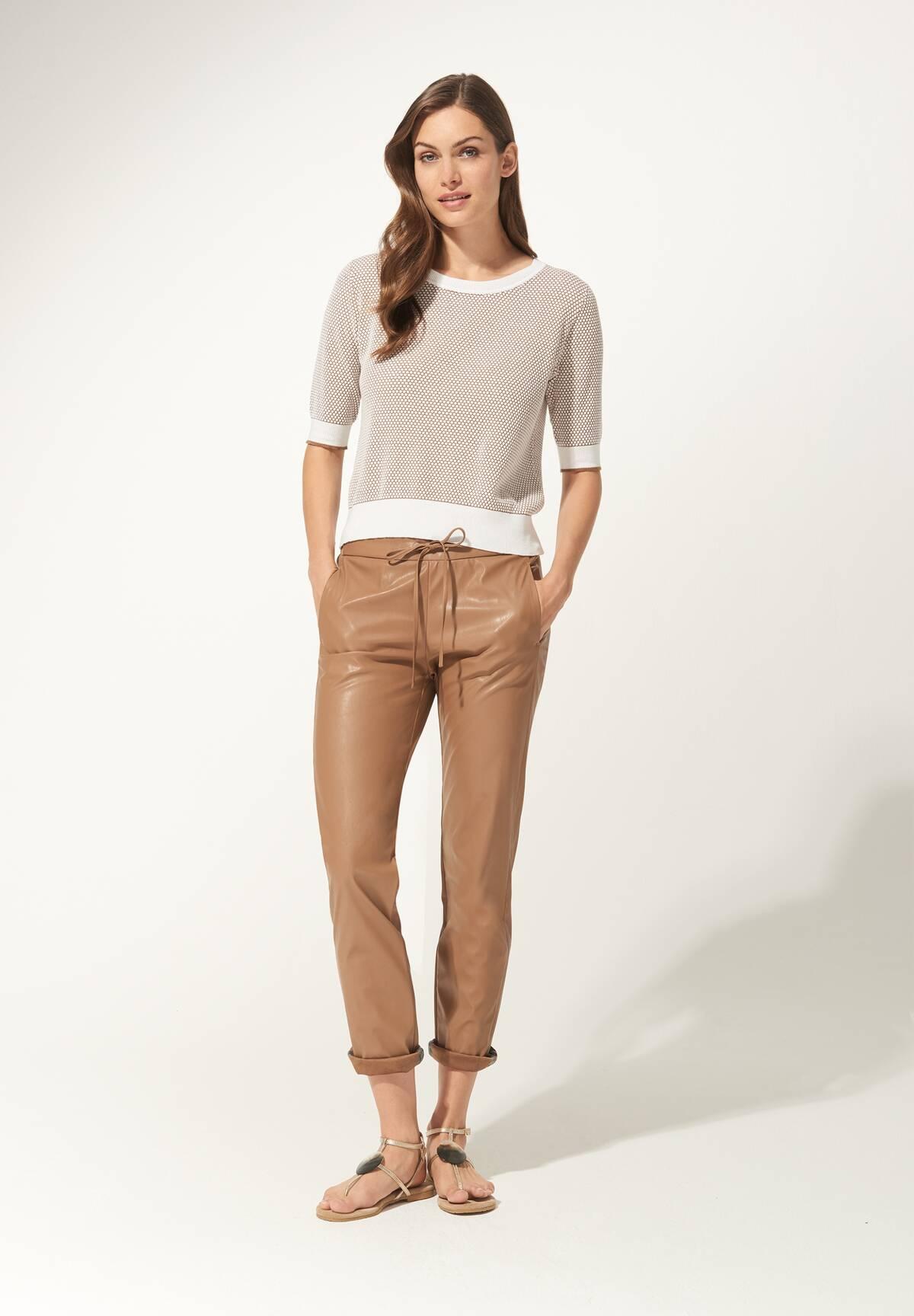 Moderne Joggpants / Trousers