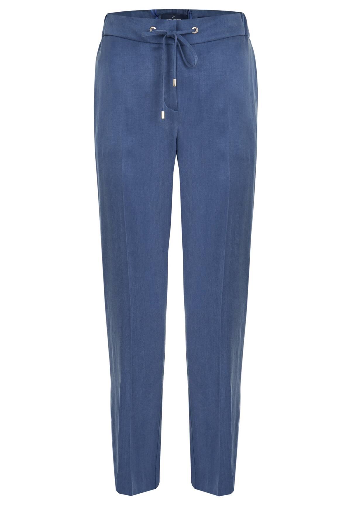 Pantalon Joggpant /