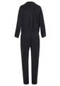 Jumpsuit, black