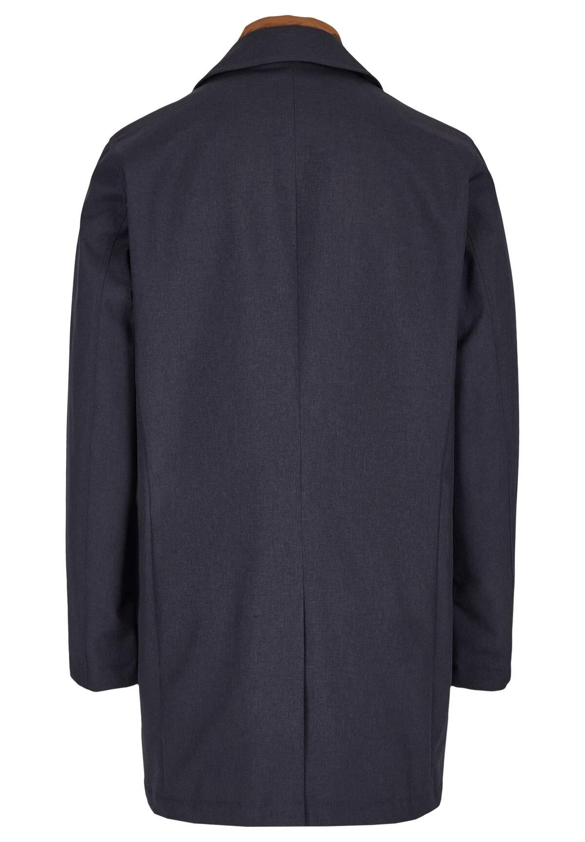 Manteau imperméable /