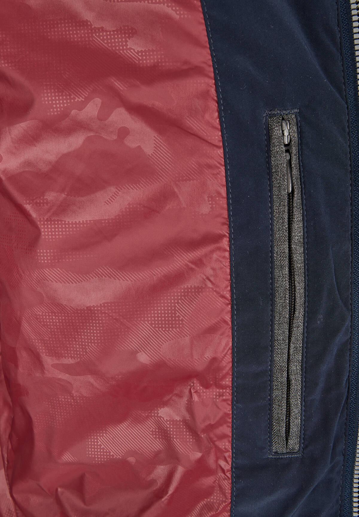 Parka Fieldjacket /