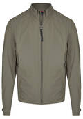 DH-XTENSION Blouson court