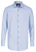 Chemise DH ECO