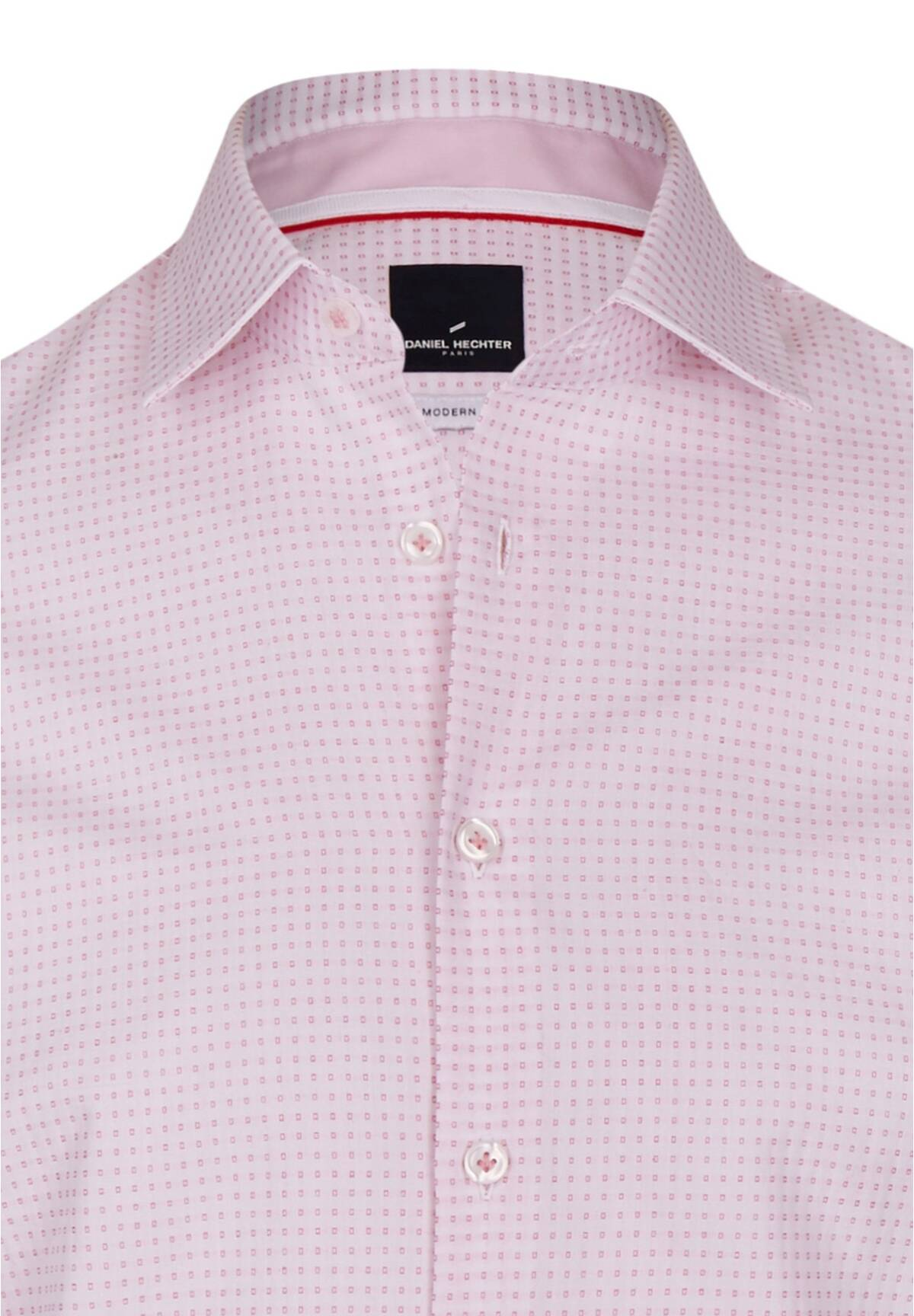 Elegantes City-Hemd / SHIRT MODERN FIT