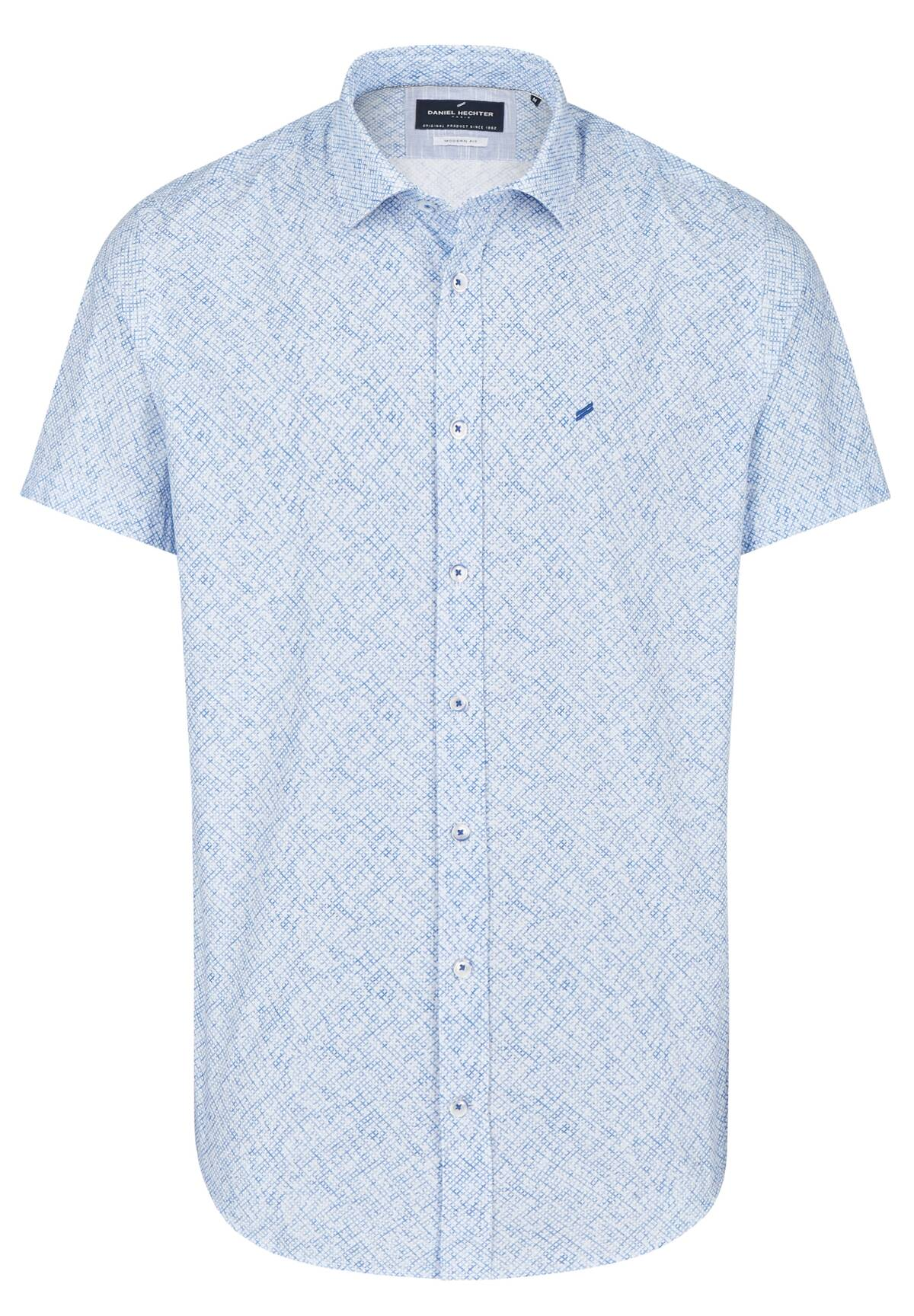 Modern Fit Hemd / SHIRT MODERN FIT
