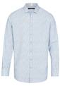 SHIRT MODERN FIT, light blue
