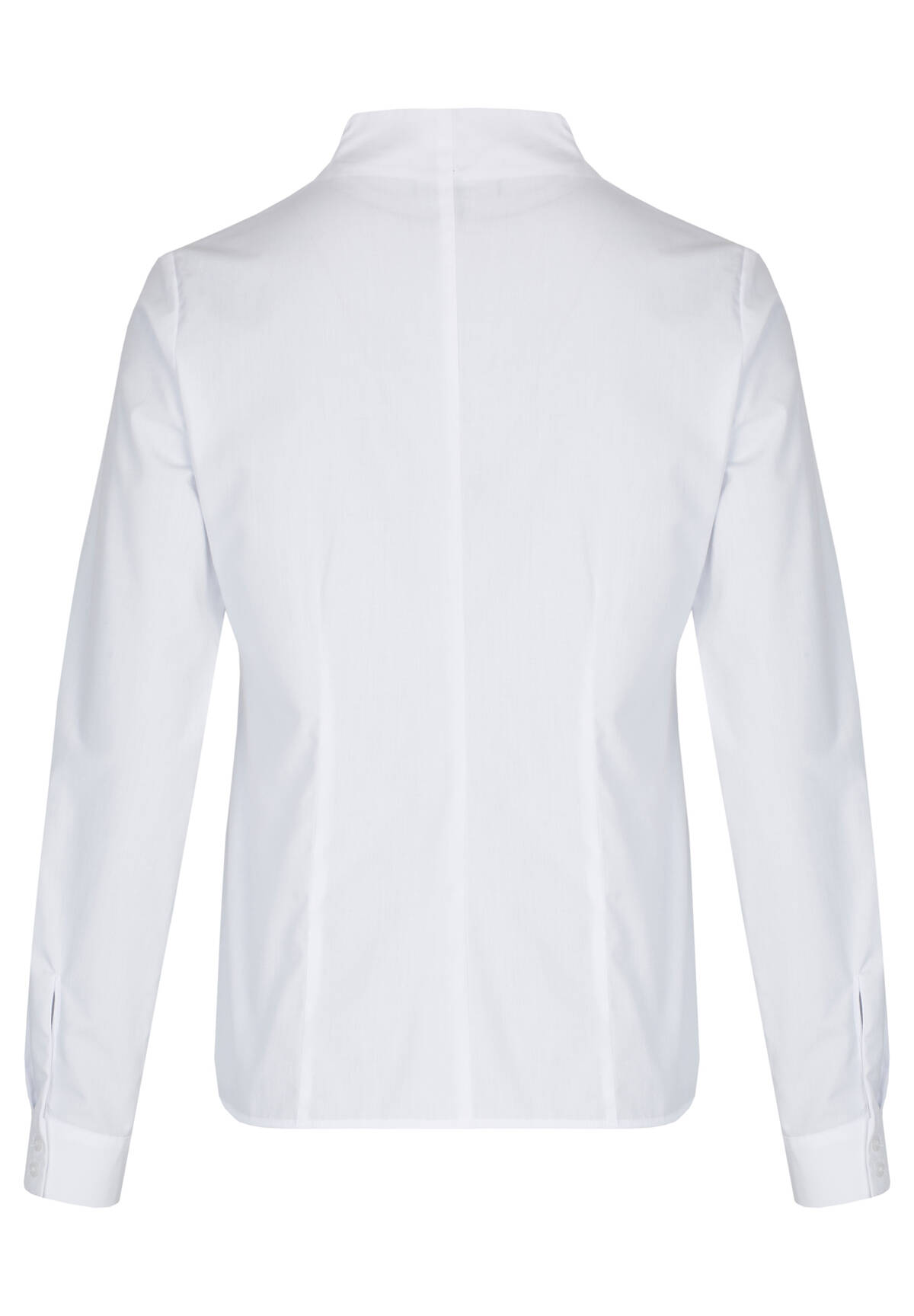 Chemise Blanche /