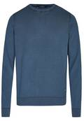 DH-ECO Pullover MODERN FIT