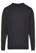 Pull en maille fine DH ECO
