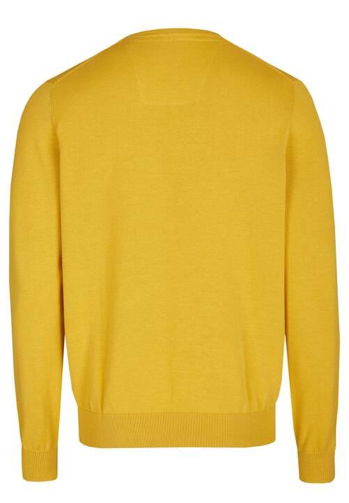 , mustard